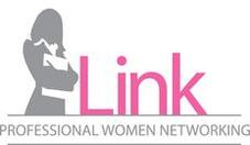 Link Networking